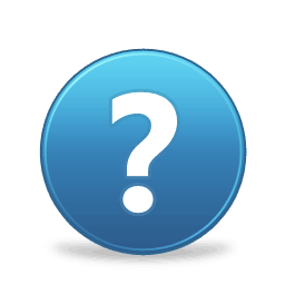 and-help-support-question-mark-icon